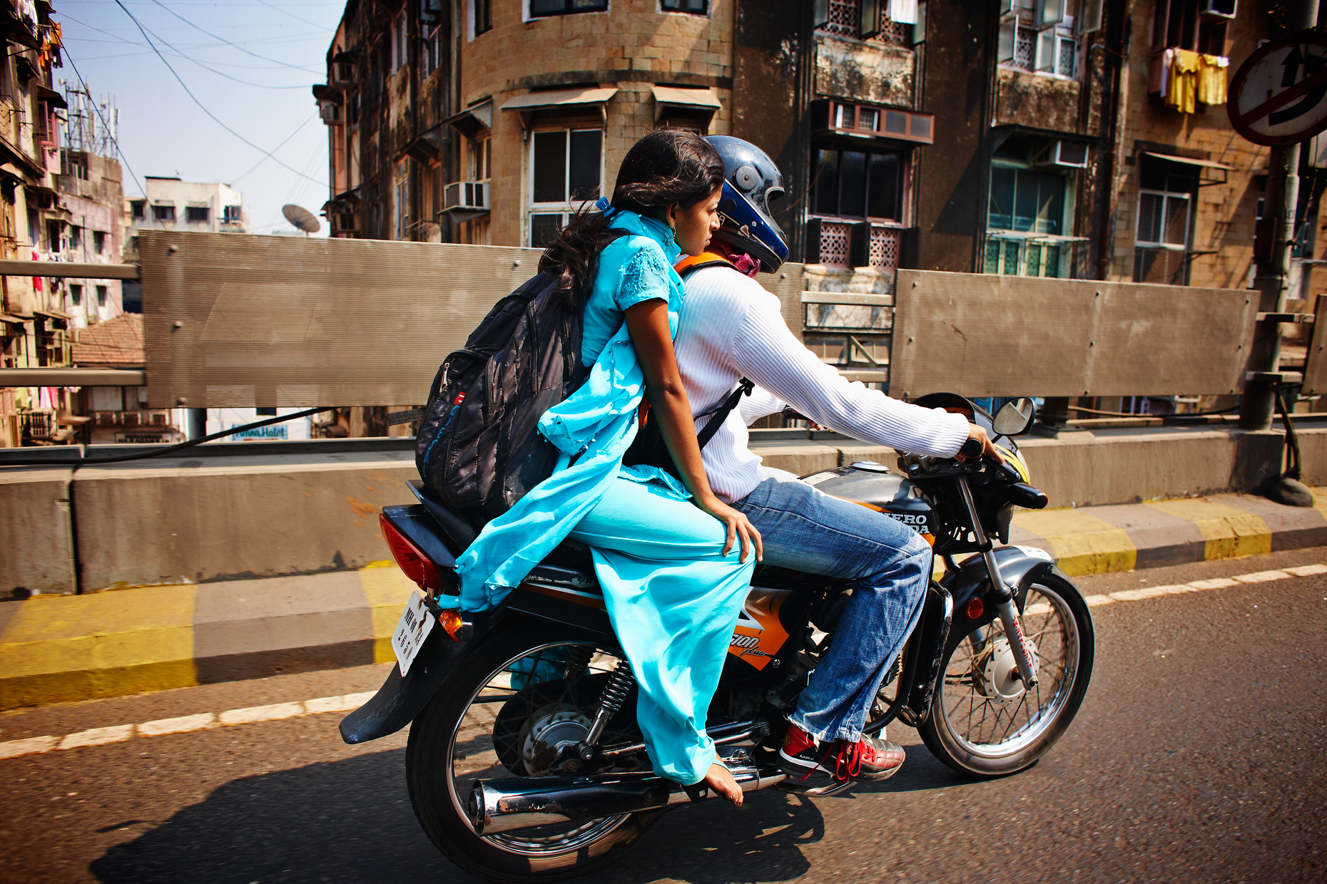 Motorcycle-Couple.jpg