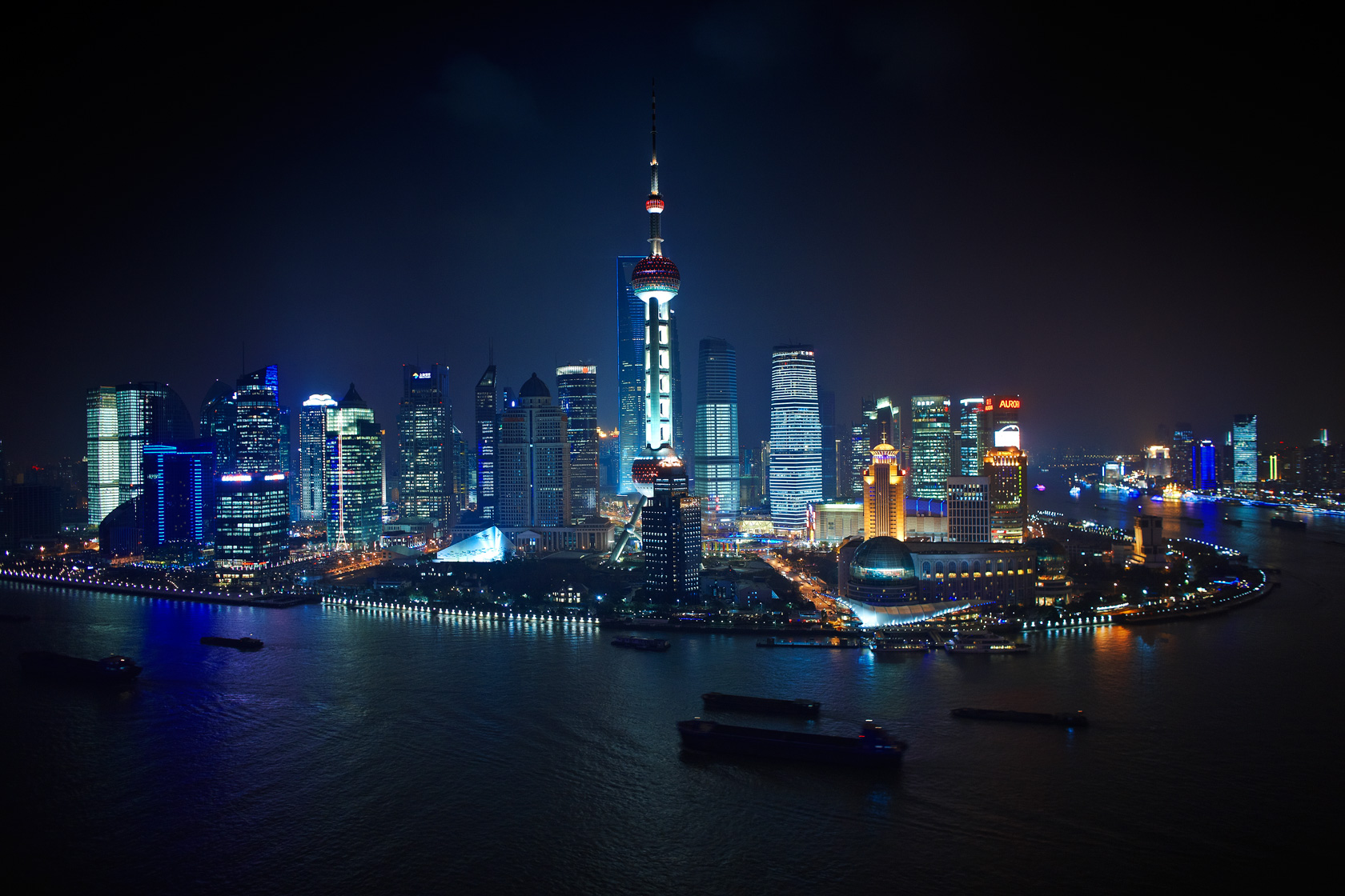 Shanghai-Night.jpg
