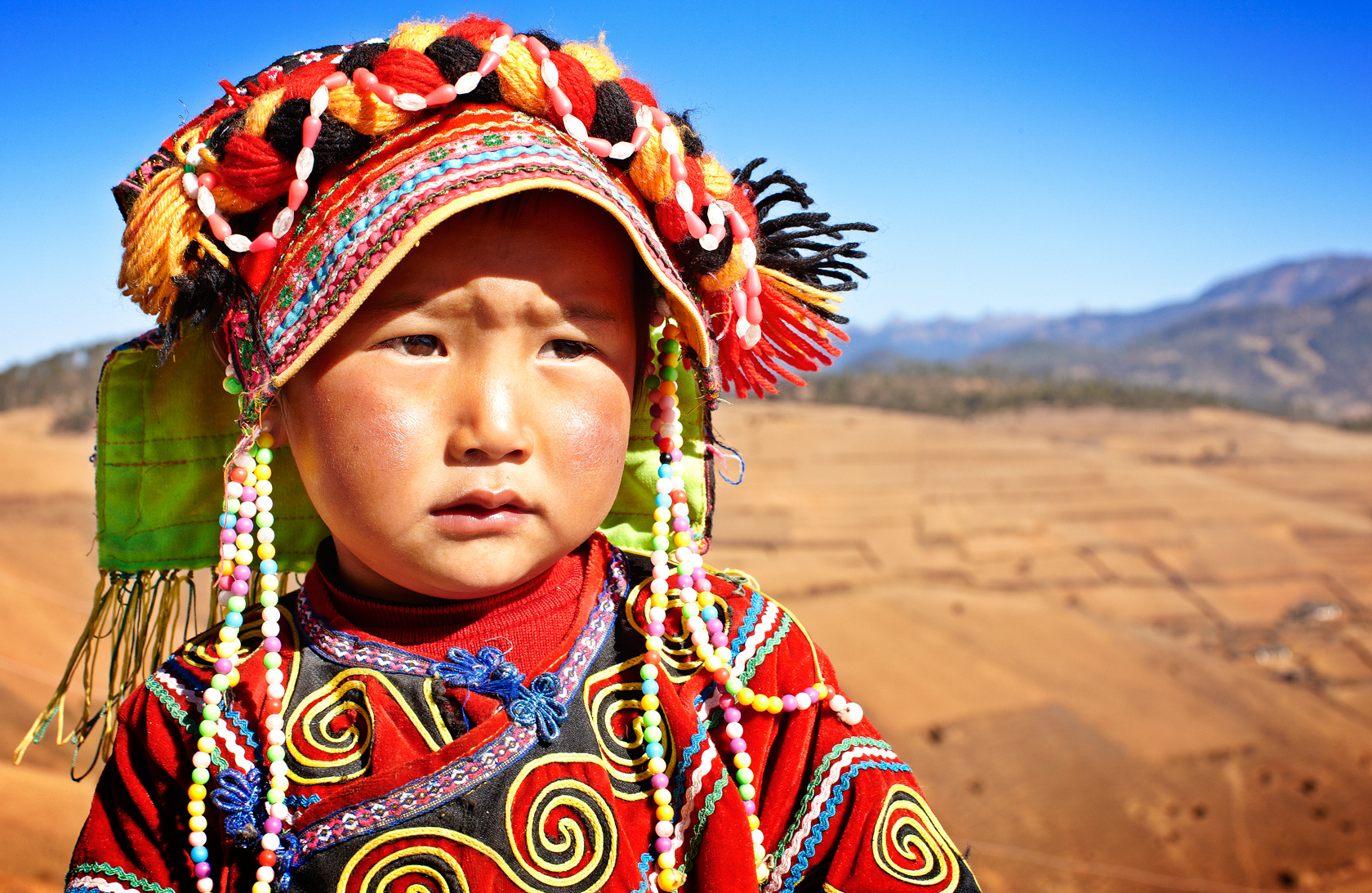 Tribal-China.jpg